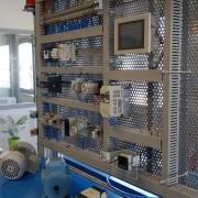 Expositor Automatización 2
